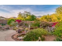 View 8297 S Desert Preserve Ct Gold Canyon AZ