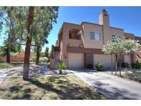 View 7710 E Gainey Ranch Rd # 229 Scottsdale AZ