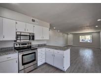 View 7940 W Glenrosa Ave Phoenix AZ