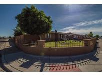 View 8123 W Sells Dr Phoenix AZ