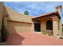 View 7955 E Chaparral Rd # 126 Scottsdale AZ