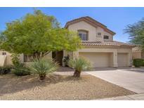 View 7239 E Tailfeather Dr Scottsdale AZ