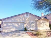 View 1122 E Irma Ln Phoenix AZ