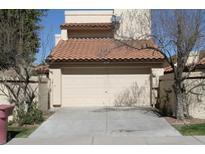 View 10930 E Yucca St Scottsdale AZ
