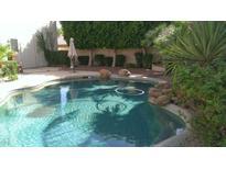View 3850 E Mountain Sky Ave Phoenix AZ