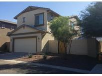 View 9425 S 33Rd Gln Laveen AZ
