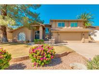 View 5256 E Kathleen Rd Scottsdale AZ