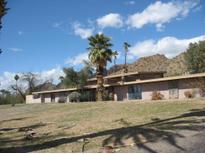 View 5344 E Rockridge Rd Phoenix AZ