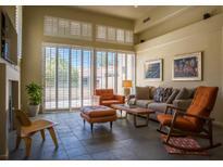 View 8989 N Gainey Center Dr # 207 Scottsdale AZ