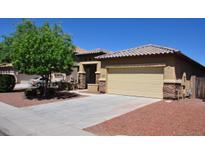 View 11406 W Alvarado Rd Avondale AZ