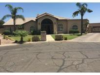 View 3332 E Cherokee St Phoenix AZ