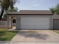 View 4422 E Vineyard Rd Phoenix AZ
