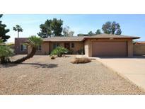 View 6549 E Phelps Rd Scottsdale AZ