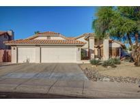 View 3015 N Meadow Ln Avondale AZ