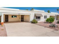View 5417 N 78Th St Scottsdale AZ