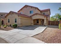 View 13251 W Clarendon Ave Litchfield Park AZ