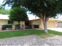 View 18411 N 125Th Ave Sun City West AZ