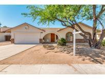 View 5757 E Evergreen St Mesa AZ