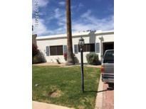 View 7714 E Northland Dr Scottsdale AZ