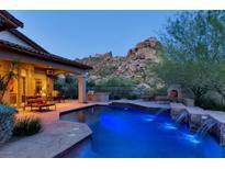 View 32947 N 74Th Way Scottsdale AZ