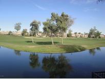 View 7272 E Gainey Ranch Rd # 27 Scottsdale AZ