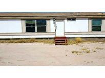 View 18628 W Rustler Rd Buckeye AZ