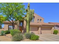 View 4006 E Kirkland Rd Phoenix AZ