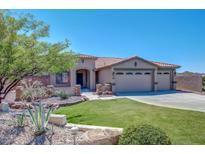 View 6125 W Fetlock Trl Phoenix AZ