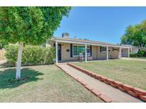 View 1950 W San Miguel Ave Phoenix AZ