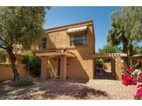 View 10425 N 10Th St # 1 Phoenix AZ