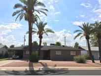 View 3426 N 31St St Phoenix AZ
