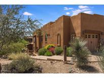 View 13300 E Via Linda # 1059 Scottsdale AZ