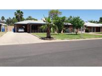 View 1822 E San Miguel Ave Phoenix AZ