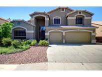 View 6853 E Monte Ave Mesa AZ