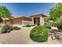 View 4632 E Via Montoya Dr Phoenix AZ