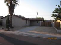 View 2134 W Hartford Ave Phoenix AZ