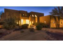 View 3134 N 80Th St Mesa AZ