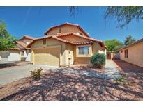 View 11614 W West Sage Drive, Avondal Dr Avondale AZ