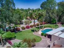 View 11540 N 103Rd Pl Scottsdale AZ