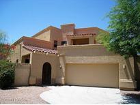 View 1607 E Grandview Rd Phoenix AZ