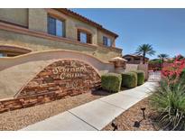 View 525 N Miller Rd # 165 Scottsdale AZ