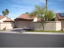 View 10930 E Gary Rd Scottsdale AZ