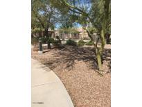 View 846 N Pueblo Dr # 118 Casa Grande AZ
