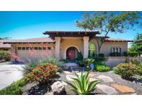 View 11418 N 43Rd St Phoenix AZ