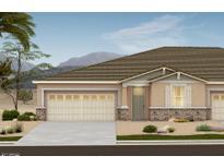 View 14570 W Pasadena Ave Litchfield Park AZ