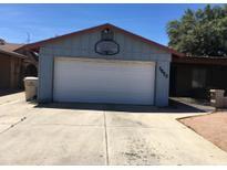 View 5653 W Cochise Dr Glendale AZ