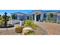 View 6134 E Shea Blvd Scottsdale AZ