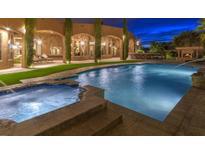 View 23205 N 95Th St Scottsdale AZ
