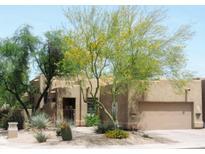 View 8328 E Las Estancias St Scottsdale AZ