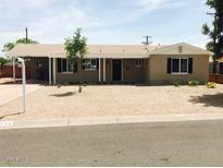 View 2809 N 68Th Pl Scottsdale AZ